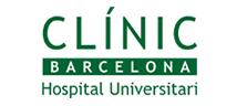 Hospital Universitari Clínic Barcelona