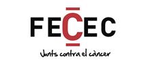 FECEC