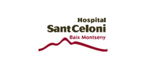 Hospital Sant Celoni