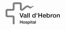 Hospital Vall d'Hebron