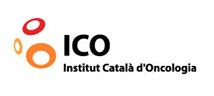 Institut Català d'Oncologia