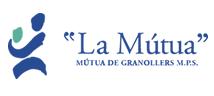 La Mútua