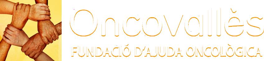 Onco Vallès, Fundació d'Ajuda Oncològica