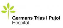 Hospital Germans Trias i Pujol