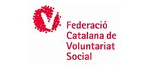Federació Catalana de Voluntariat Social